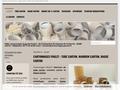 Cartonnages : tubes cartons, emballage carton 43 Haute-Loire