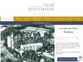 Les Amis du Vieux Bouthéon