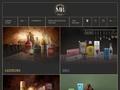 Athènes - Brettos distillerie