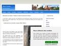 Alsace Passion : le tourisme en Alsace