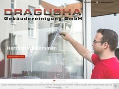 Dragusha
