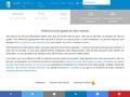 Annuaire 1two, Annuaire de liens et annuaire généraliste gratuit des meilleurs sites web avec liens en dur