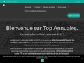 Top-Annuaire.com
