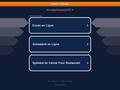 Elevage de chevaux Pur-Sang endurance (Loisir)