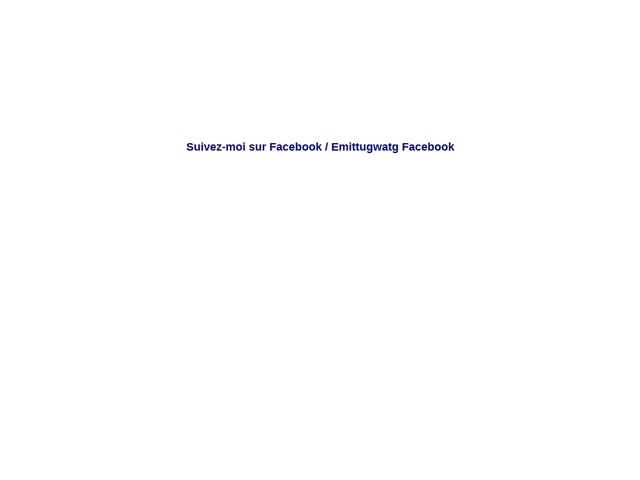 Astro Santé