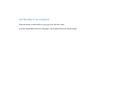 Directbuy, e-commerce