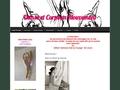 Atelier d'expression : Voir et Vivre la danse