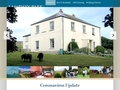 Lower Lamphey Park - Lamphey - pembrokeshire - Wales