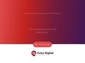 Appart hôtel 92 Hauts-de-Seine (Hotel)