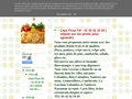 caza pizza courbevoie 92 Hauts-de-Seine
