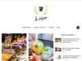 Hôtel 3 étoiles Le César et son Restaurant situé à Marseille Est - 13 Bouches-du-Rhône