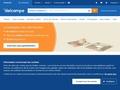 Achat et vente d'objets de collection (timbres, monnaies, cartes postales,...) : collections aux enchères en ligne !