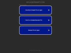 Fiber Laser Malaysia