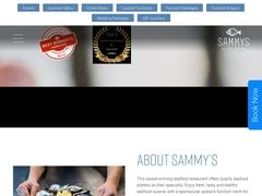 Find Glenelg seafood Restaurants adelaide