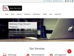 Open source E Commerce integration