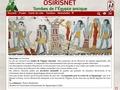 OsirisNet