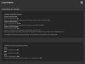 Lycée Fabert de Metz