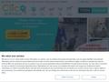 Clic Animaux - Cliquer pour sauver des animaux