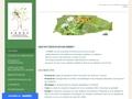 ARBRE Association sur la Bio-Reaalite; Energeacutetique