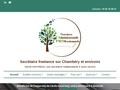 CHAMBÉRY - S.A.PRO. Services Administratifs PROfessionnels