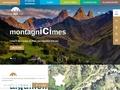 Cartographie, Orientation, Sécurité en montagne | Albiez
