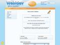 Webidev