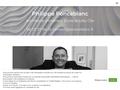 Philippe Ponceblanc Architecte d'intérieur 92 Hauts-de-Seine