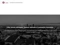 Kapeos, catalyseur de projets - Conseil en levée de fonds et fusion / acquisition