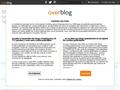 Cercle de Généalogie et d'Héraldique de Seine-et-Marne