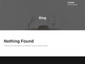 Centros Comerciales - Citadel Monterrey