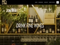Athens - BoBo Wine Bar - Koukaki