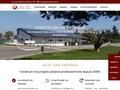 louer toiture panneaux solaires loyer faire installer panneaux photovoltaïques dans le sud de la France