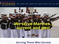 Marine Corps Veterans Association