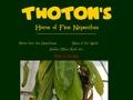 Two-Ton