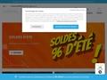 Larde Sports : équipement de badminton