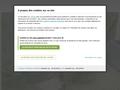 C.A.T.S. asso :: forum de l'association Chats Autonomes Tatoués & Stérilisés, départements 49 et 78