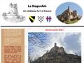 l'Association pour la Protection du Patrimoine Historique Obernois,