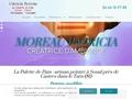 Patricia Moreau artisan peintre décoratrice - 81 Tarn