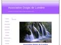 Association Doigts de Lumière