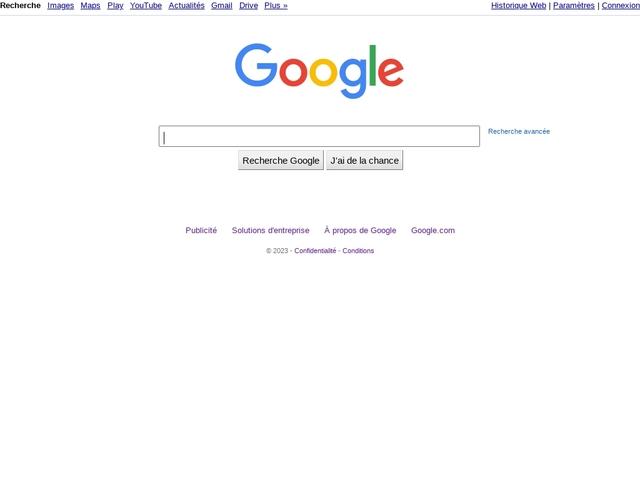 Google AdWords | Publicité Google en ligne au paiement par clic (PPC)