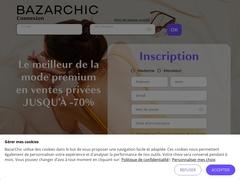 Bazarchic