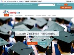 Online Courses (Aviation, Travel & Tourism, Logistics and Hospitality)