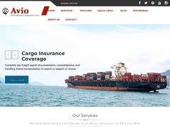 Freight Broker in USA