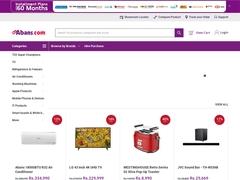 Buy Laptop Online Sri Lanka