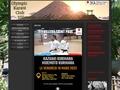http://www.okcv-karate-jka.com