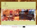 Miracolo Pensiune - Restaurant Bistrita