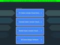 Joaca Online Jocuri Unity 3D