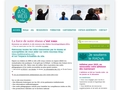 ASL Web - Ressources