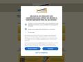 Cours de français en ligne - Educaserve.com