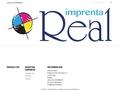 Serigrafía -  Imprenta Real de Lepe